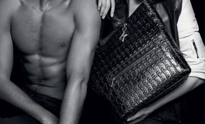 Kati-Nescher-Karl-Lagerfeld-Spring-Summer-2014-04