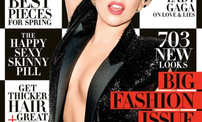 Lady-Gaga-Terry-Richardson-Harpers-Bazaar-US-01