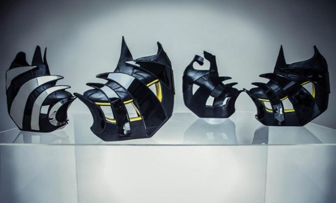 Long-Tran-FW14-Shoes-01