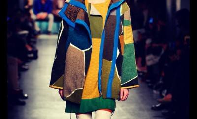 MISSONI-Fall-Winter-2014-00