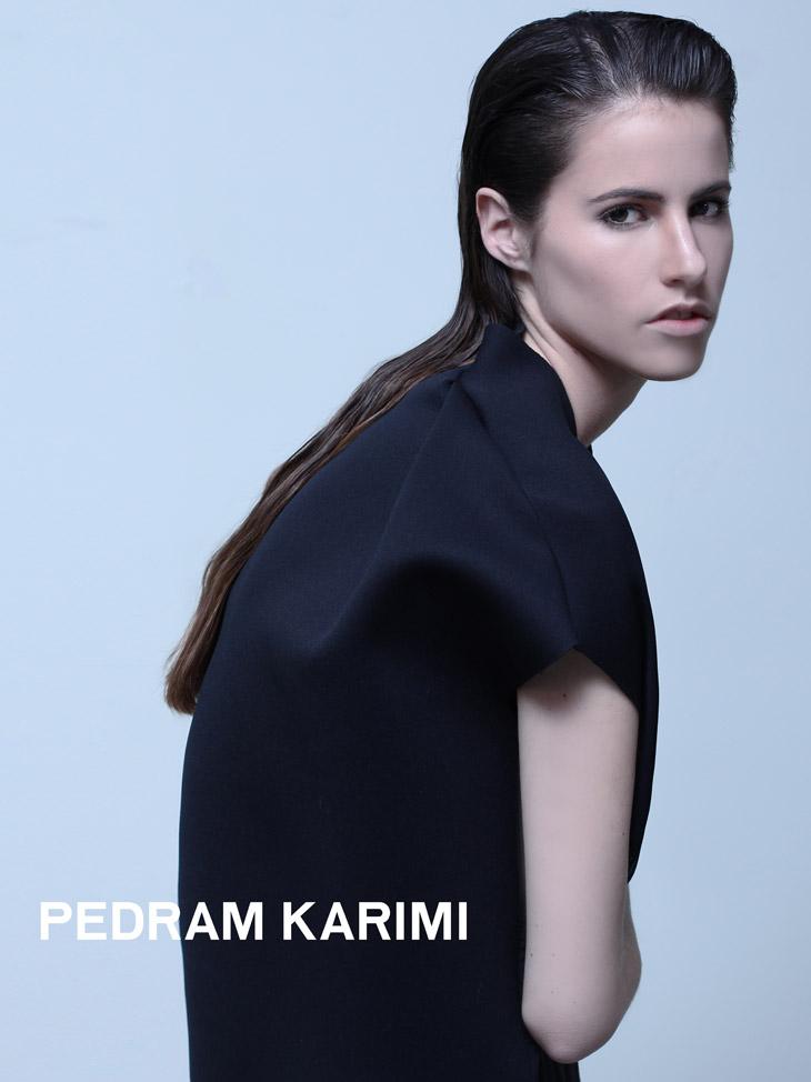PedramKarimi