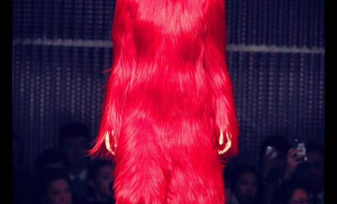 Prada-Womenswear-Fall-Winter-2014-Collection-00