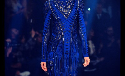 Roberto-Cavalli-Fall-Winter-2014-Collection-00