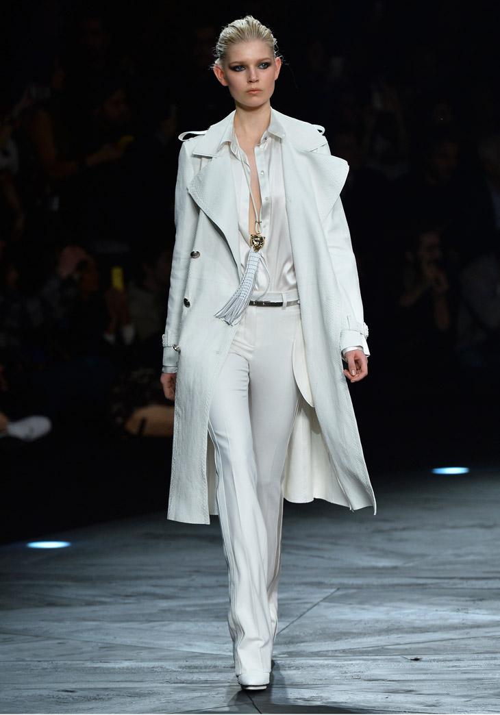 Cavalli Womenswear
