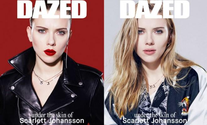 Scarlett-Johansson-DAZED-Spring-2014