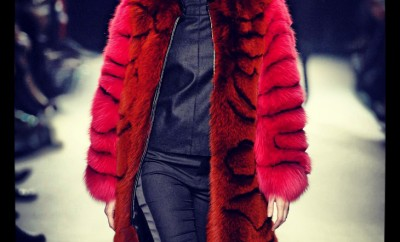 Tom-Ford-Autumn-Winter-2014-00