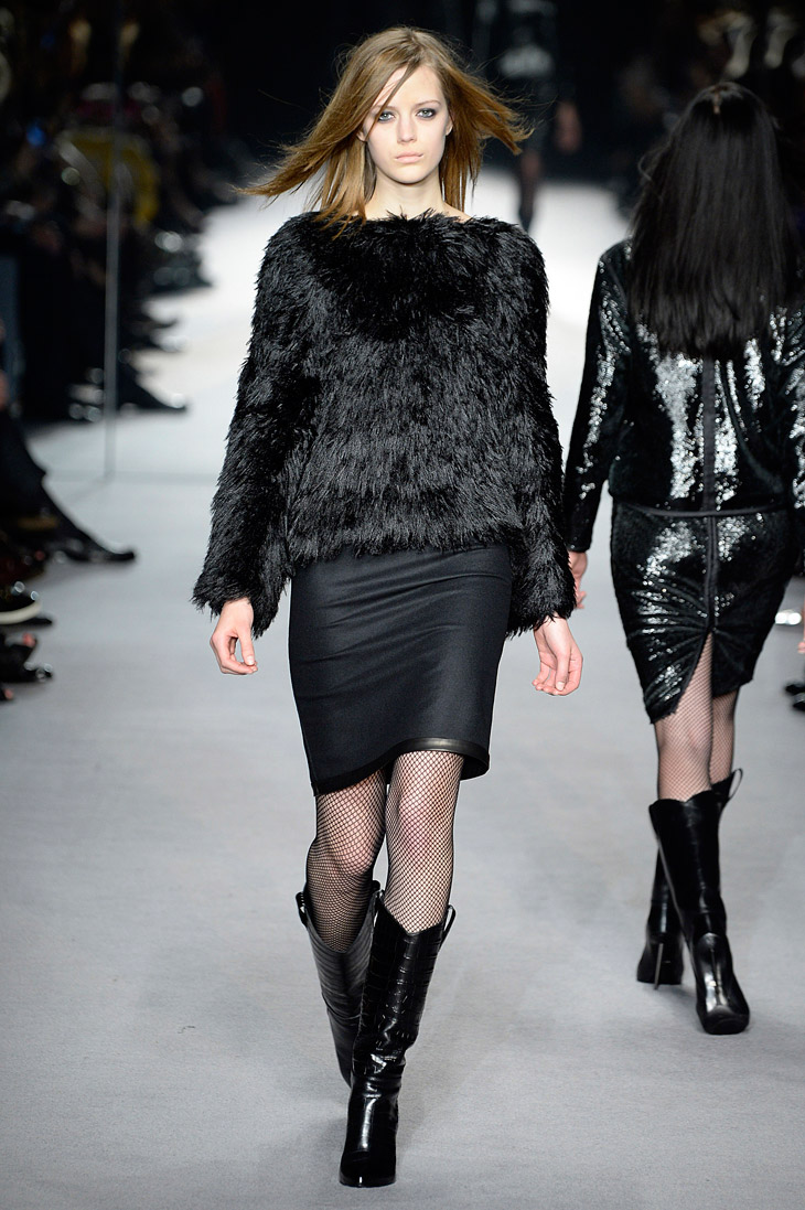 Tom-Ford-Autumn-Winter-2014-16.jpg