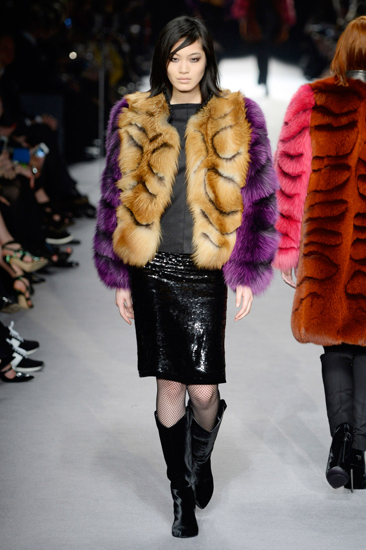 Tom-Ford-Autumn-Winter-2014-24.jpg