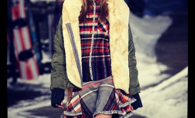 Tommy-Hilfiger-Womens-Fall-Winter-2014-00