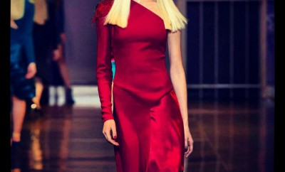 Versace-Fall-Winter-2014-Collection-00