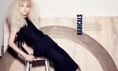 Viktoriya-Sasonkina-Marcus-Ohlsson-Elle-UK-01