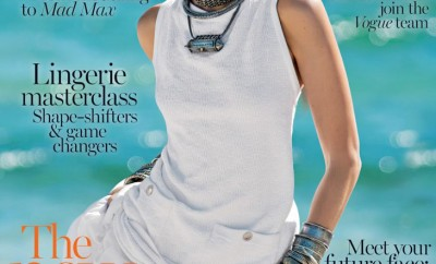Abbey-Lee-Kershaw-Vogue-Australia-April-2014
