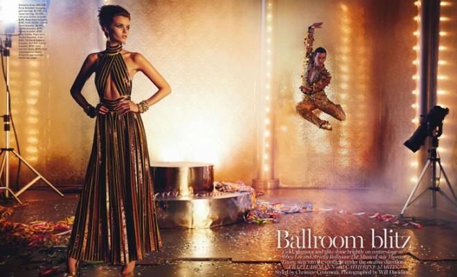 Abbey-Lee-Kershaw-Will-Davidson-Vogue-Australia-01