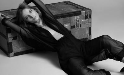 Amada-Norgaard-Jonas-Bresnan-TANK-Magazine-01