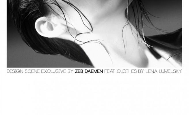 Amelie-Lens-Zeb-Daemen-Design-Scene-01