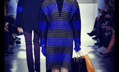Balenciaga-Fall-Winter-2014-00
