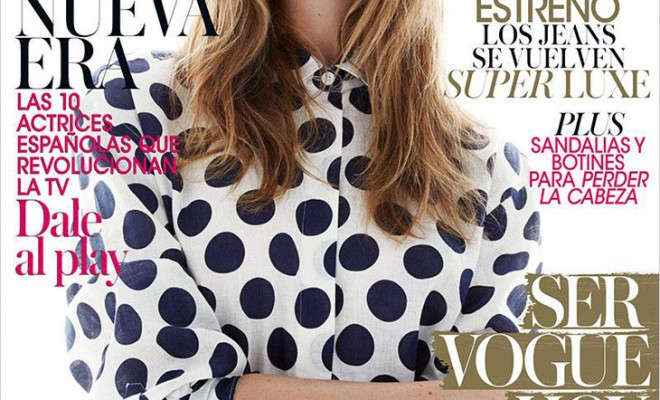 Behati-Prinsloo-Vogue-Spain-April-2014