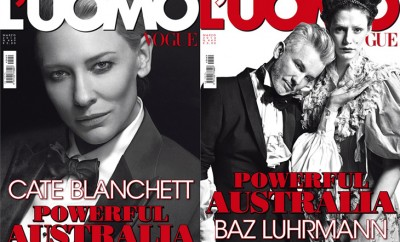 Cate-Blanchett-and-Baz-Luhrmann-for-L'UOMO-VOGUE-00