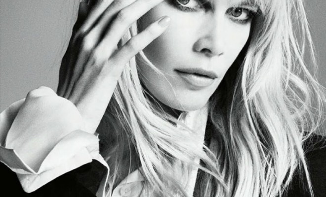 Claudia-Schiffer-Vogue-Germany-09
