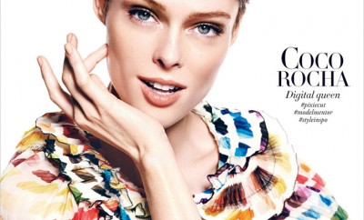 Coco-Rocha-Chanel-Bazaar-Australia-April-2014