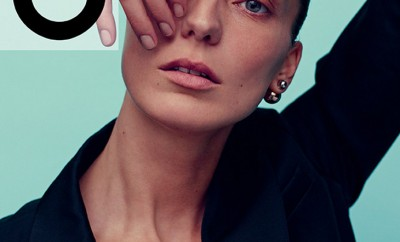 Daria-Werbowy-i-D-Magazine-Spring-2014
