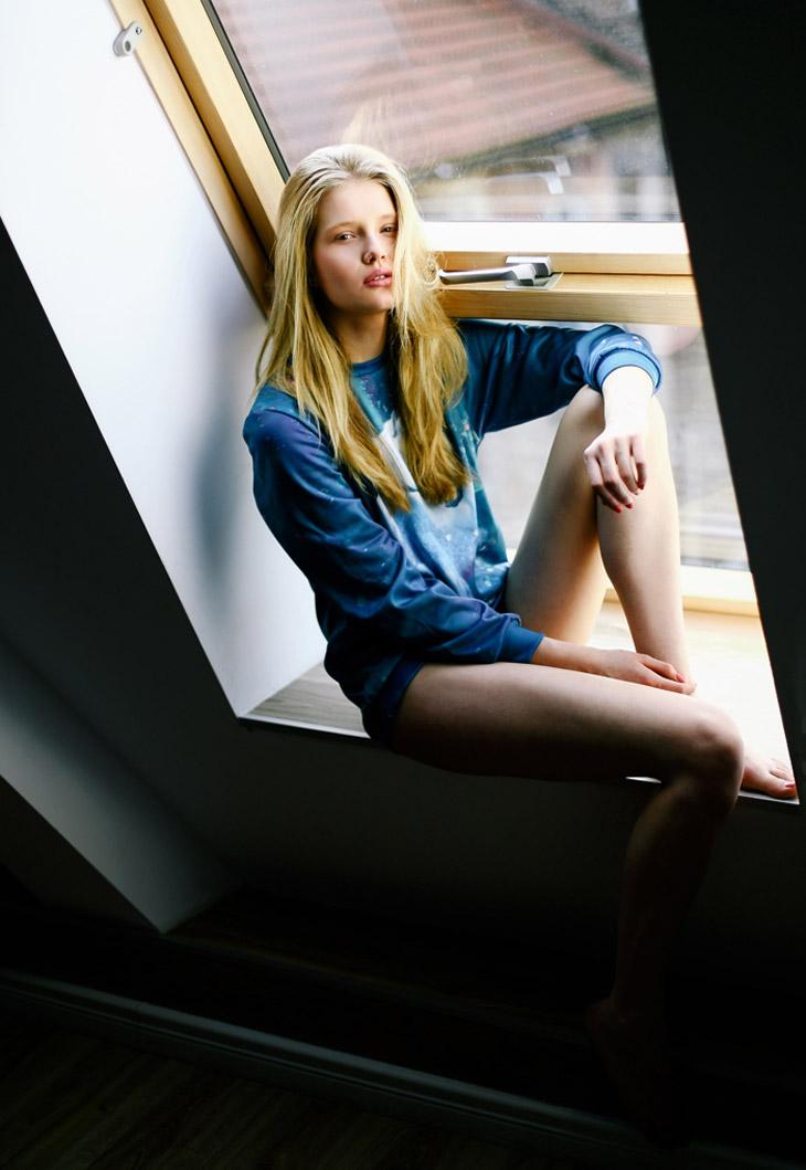 Dominika model picture 27