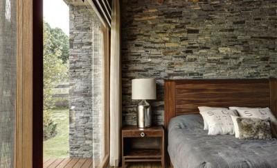 Elias Rizo Arquitectos Design The VR House 01