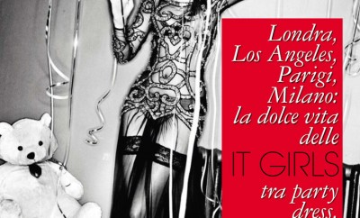 Ellen-Von-Unwerth-Glamour-Italia-01