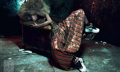 Erykah-Badu-Francesco-Carrozzini-Vogue-Italia-02
