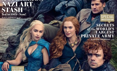 Game-of-Thrones-Cast-Annie-Leibovitz-Vanity-Fair