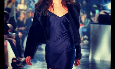 HM-Studio-Collection-Autumn-Winter-2014-00