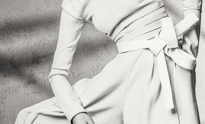 Hana-Jirickova-Vogue-Russia-Sebastian-Kim-02