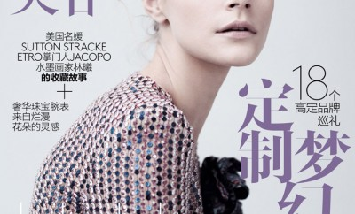 Jessica-Stam-Vogue-China-Collections-Willy-Vanderperre-01
