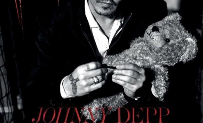 Johnny-Depp-Interview-Bruce-Weber-01