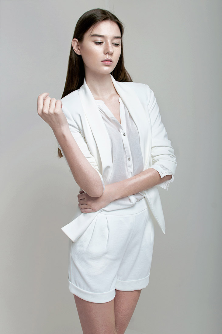 Julia NEVA Models