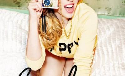 Kylie-Minogue-Stylist-Ellen-Von-Unwerth-01