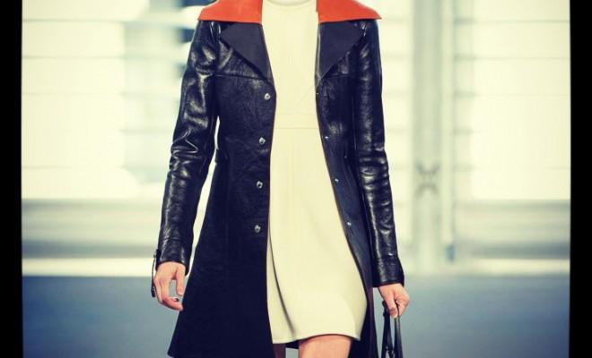 Louis-Vuitton-Fall-Winter-2014-00