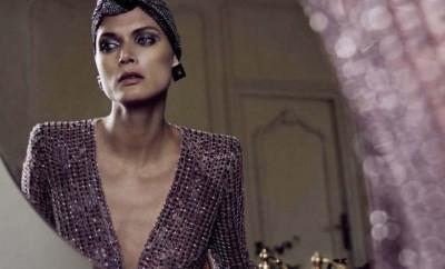 Malgosia-Bela-Vogue-Italia-Yelena-Yemchuk-01