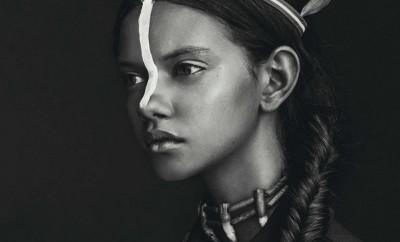 Marina-Nery-Vogue-Australia-Sebastian-Kim-01