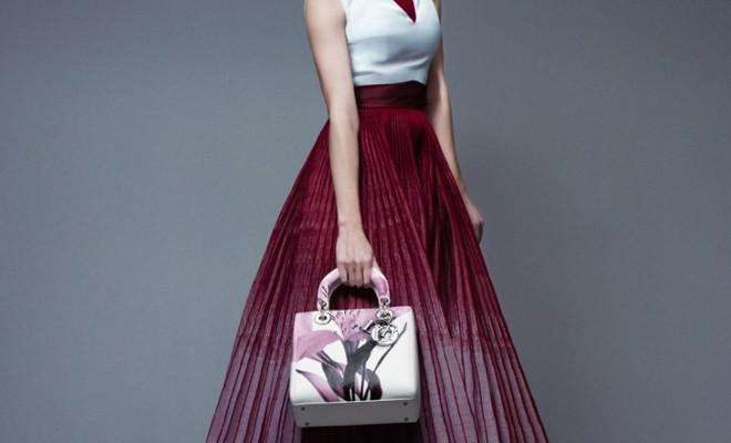Marion-Cotillard-Lady-Dior-Spring-2014-04