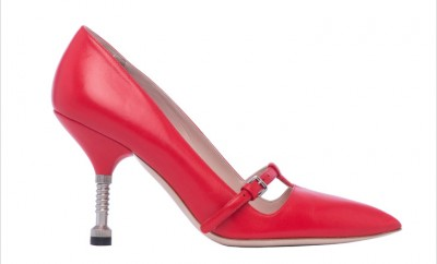Miu-Miu-Fall-Winter-2014-Shoes-Collection-01