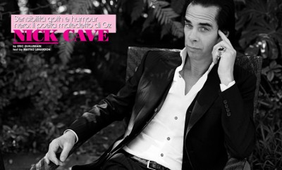 Nick-Cave-LUomo-Vogue-Eric-Guillemain-01