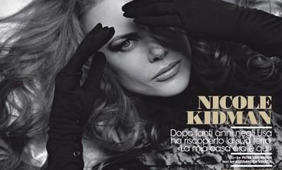 Nicole-Kidman-Peter-Lindbergh-Luomo-Vogue-01