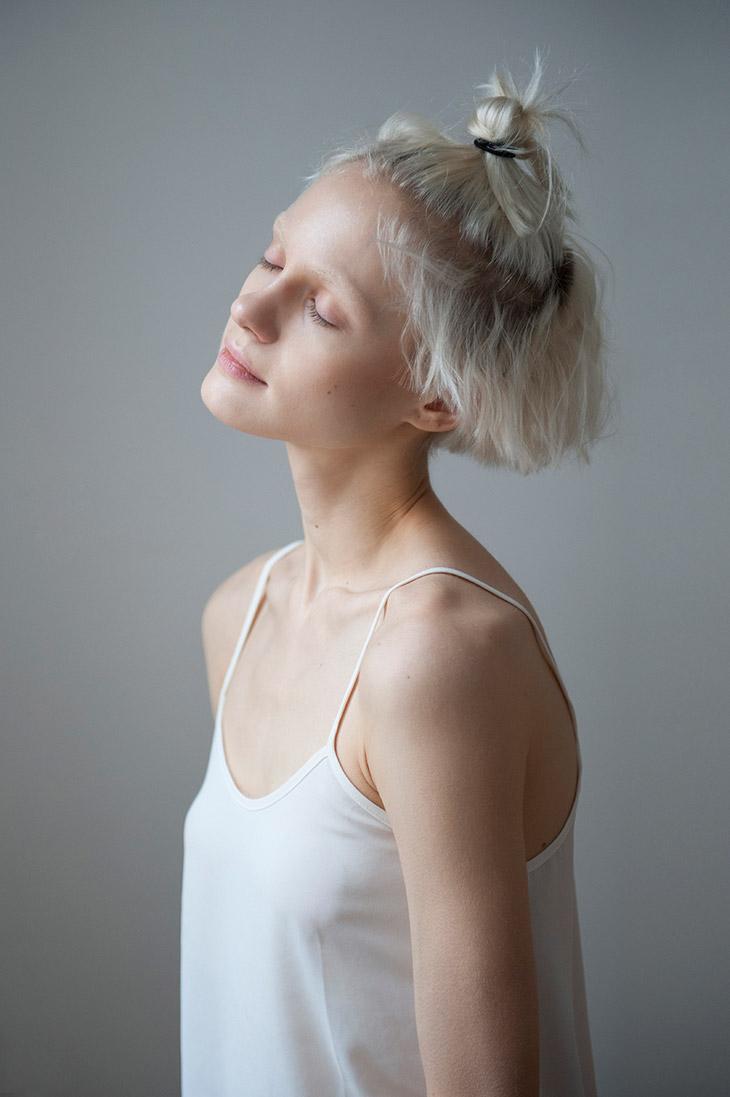Nora Premium Models