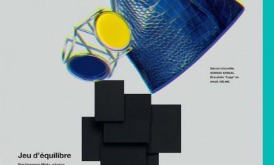 Numero-Magazine-Tania-et-Vincent-01