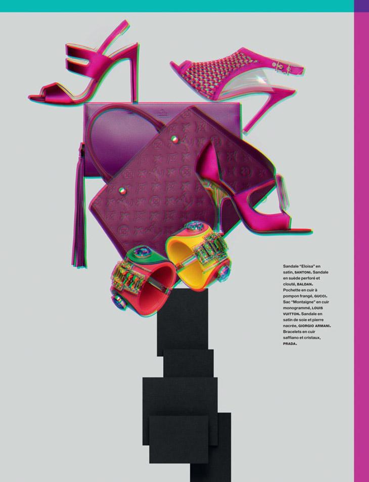 Numero Magazine
