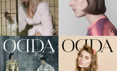 Odda-Magazine-Covers-00