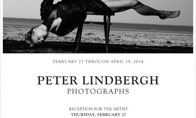 PETER-LINDBERGH-Exhibition-David-Fahey-01