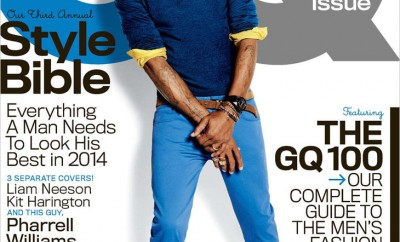 Pharell-Williams-GQ-Magazine-Paola-Kudacki-01