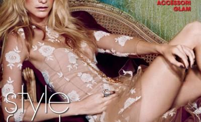 Poppy-Delevingne-Glamour-Magazine-Francesco-Carrozzini-01